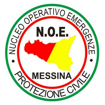 NOE Messina
