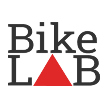 Bike-LAB