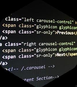 compilazione e sviluppo ivan rizzitano