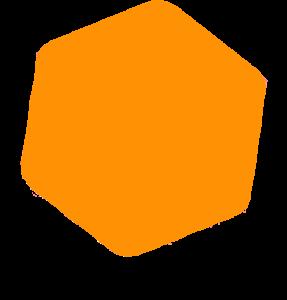 denaya-shape1-1 ivan rizzitano
