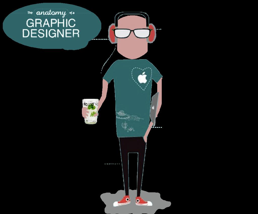 graphic designer ivan rizzitano