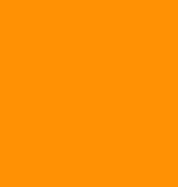 main-shape-line-1 ivan rizzitano
