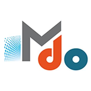 MDO Messina