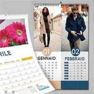 Calendari ivan rizzitano
