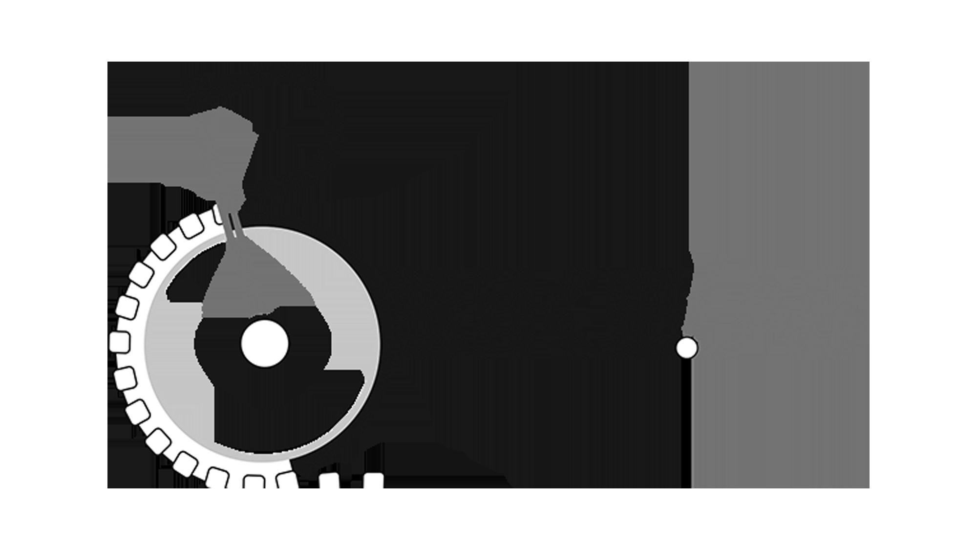 logo_2 ivan rizzitano
