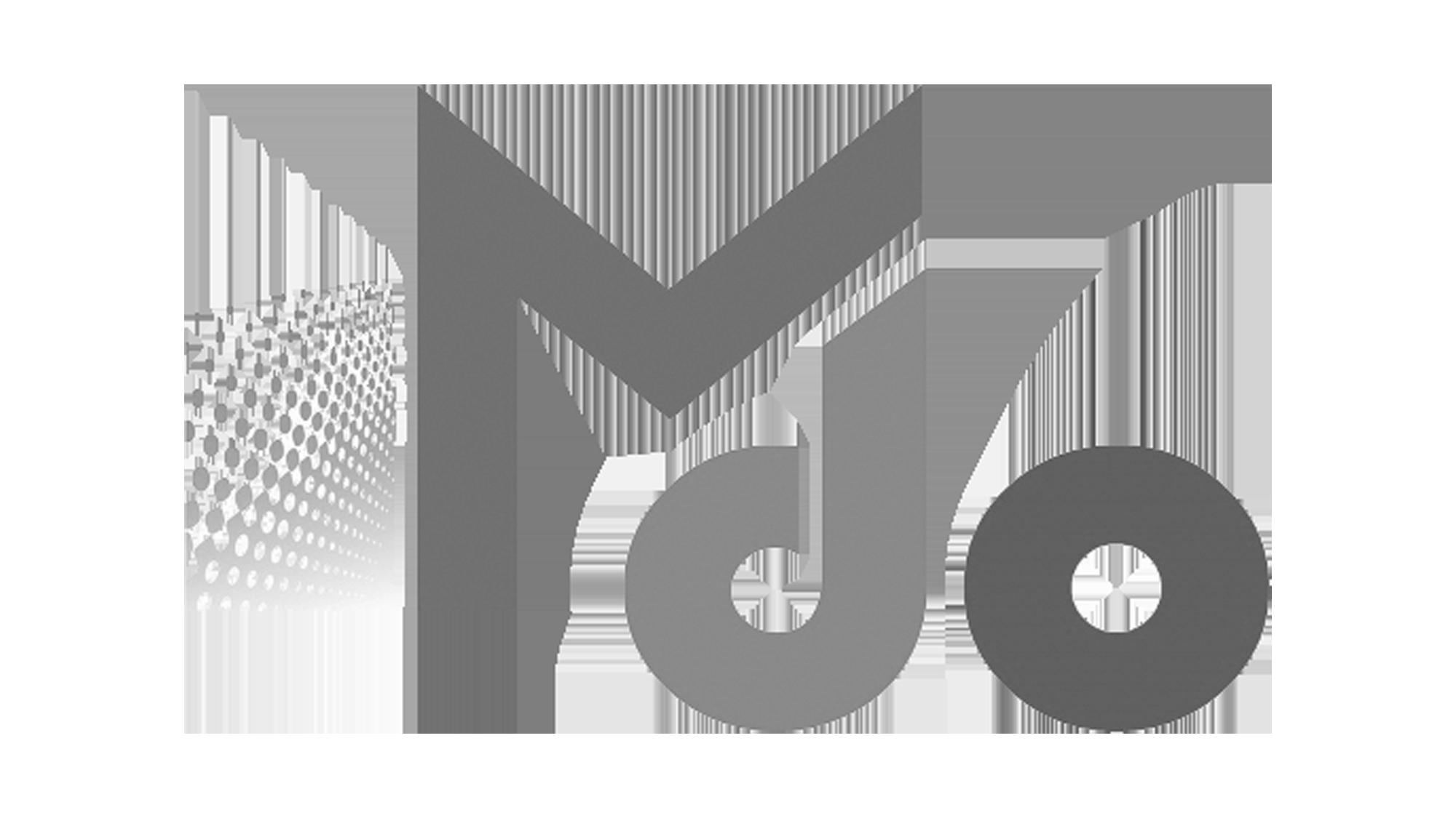 logo_3 ivan rizzitano