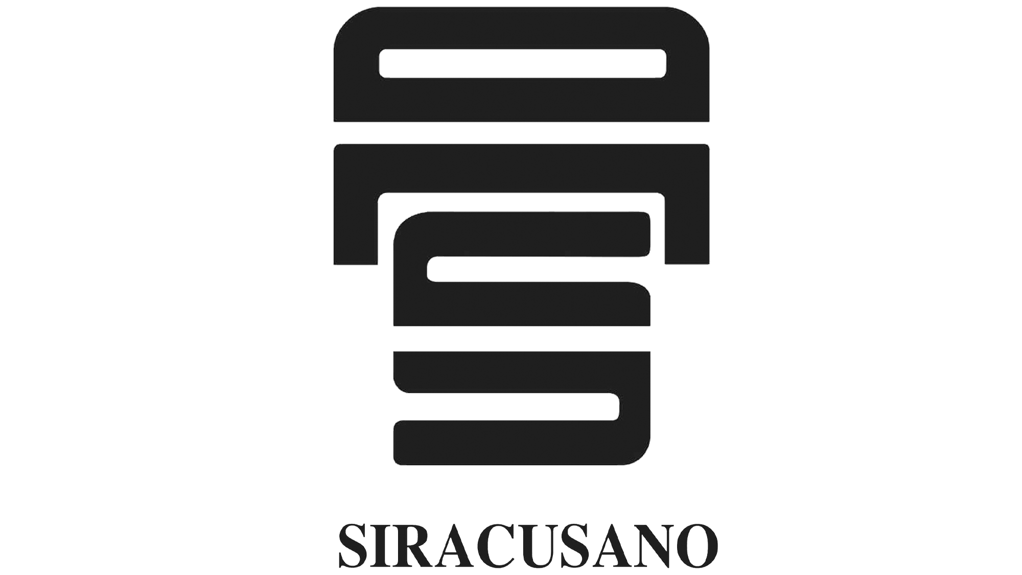 logo_5 ivan rizzitano