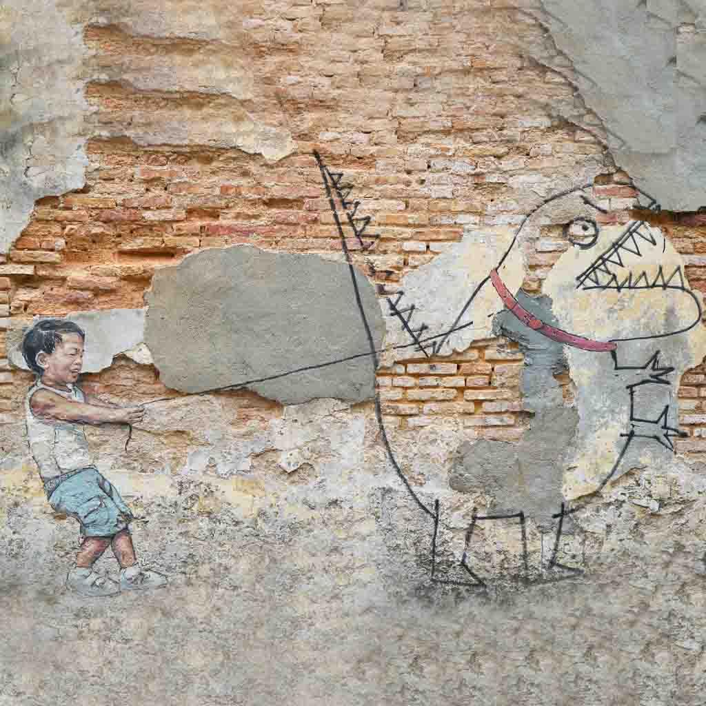 murales ivan rizzitano