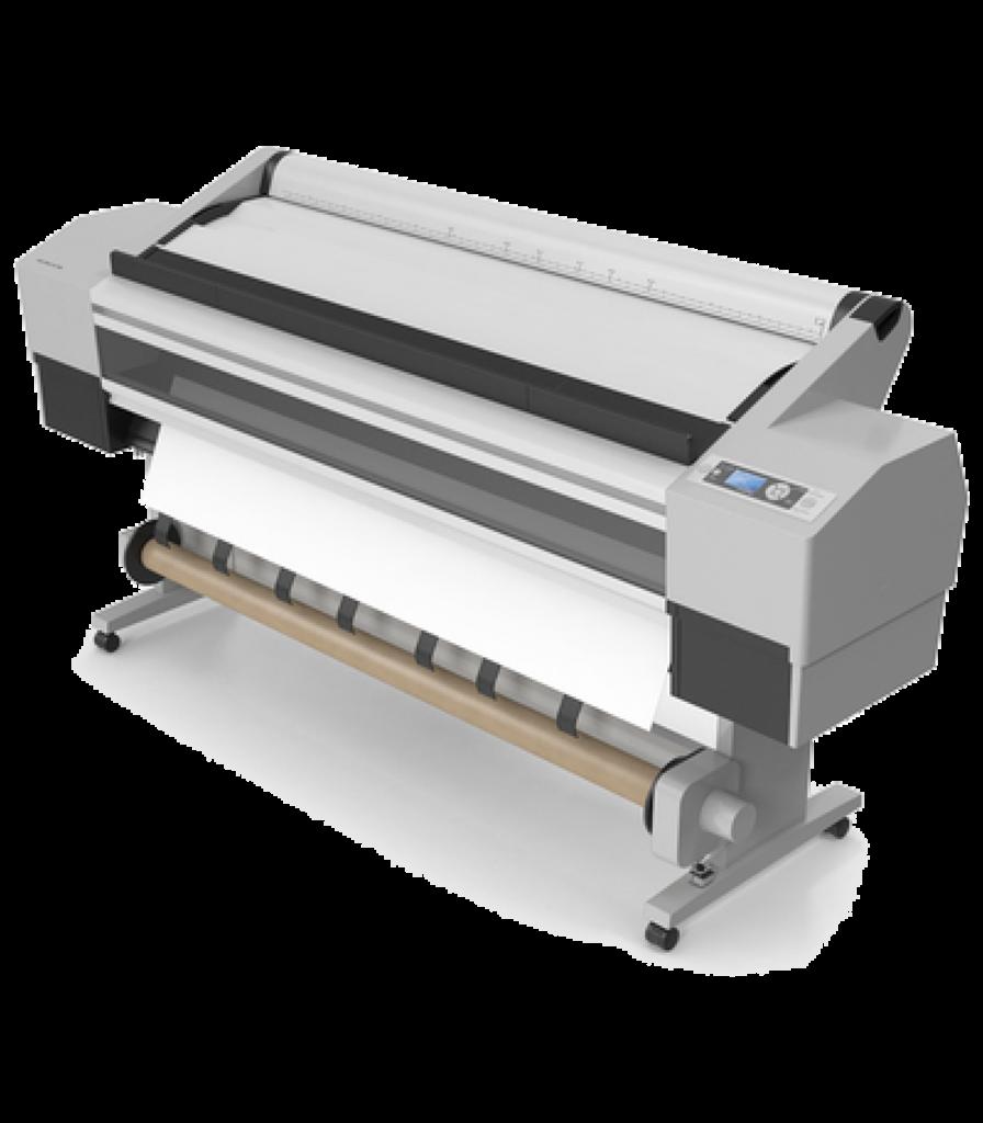 stampa tipografica ivan rizzitano