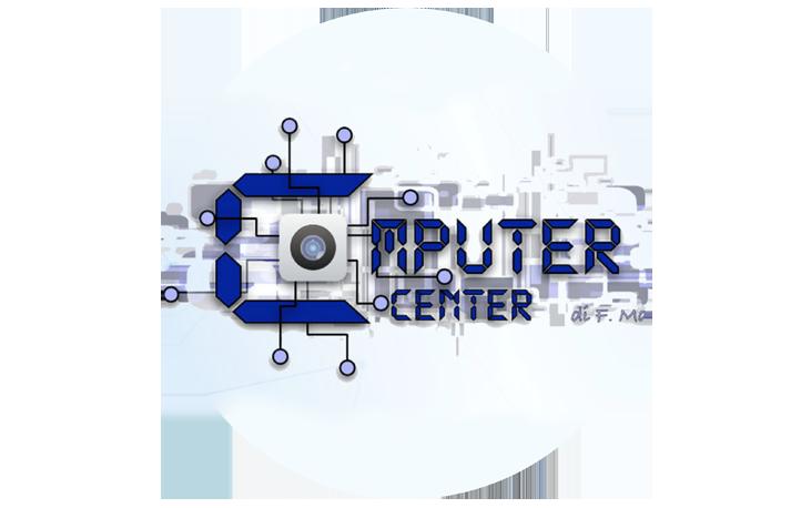 Computer Center di Fabio Maressa