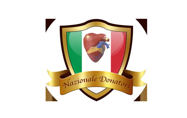 Nazionale Italiana Donatori