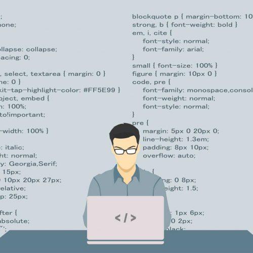 coding ivan rizzitano
